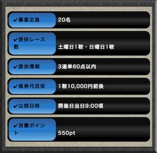 umaneta0483
