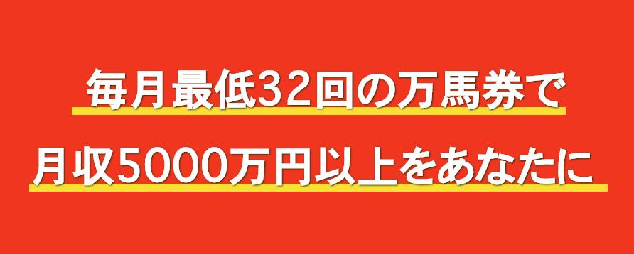 umaneta0982