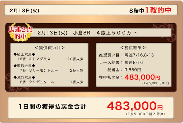 umaneta1357