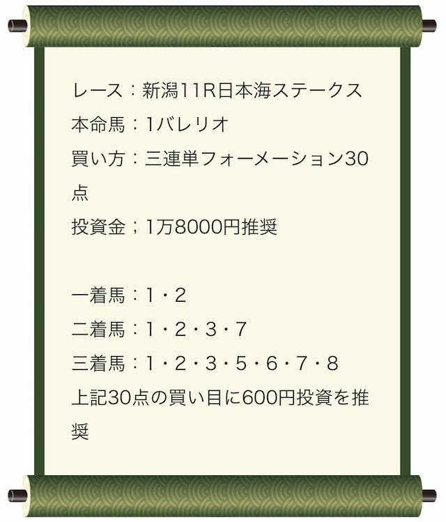 umaneta3046