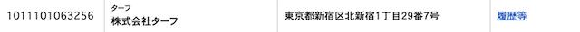 大川慶次郎の運営情報2