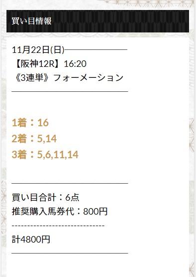 にのまえ2020年11月22日ヤタガラス