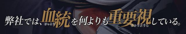 一撃万馬王サイト特徴2
